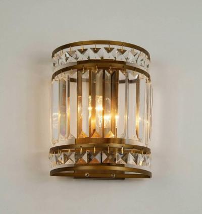 Настенный светильник Favourite Ancient 1085-2W