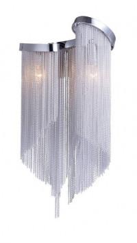 Настенный светильник Favourite Multivello 1156-2W