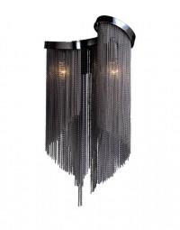 Настенный светильник Favourite Multivello 1157-2W