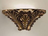 Настенный светильник Favourite Cornisa 1325-1W