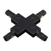 Соединитель X-образный Novotech 135013