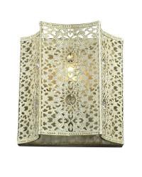 Настенный светильник Favourite Bazar 1625-1W