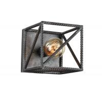 Настенный светильник Favourite Armatur 1711-1W