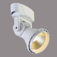 Светодиодный спот Favourite Projector 1767-1U