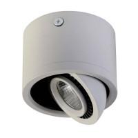 Потолочный светодиодный светильник Favourite Reflector 1775-1C