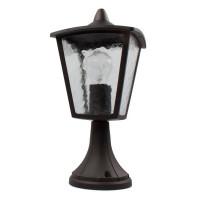 Уличный светильник Favourite Colosso 1817-1T