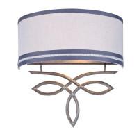 Настенный светильник Favourite Nika 1937-2W