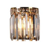 Настенный светильник Favourite Salto 1971-1W