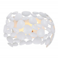 Настенный светильник Favourite Gittus 2011-2W