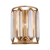 Настенный светильник Favourite Royalty 2021-1W
