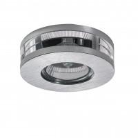 Встраиваемый светильник Lightstar Alume 002079