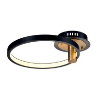 Потолочный светодиодный светильник Favourite Umlauf 2116-1U