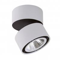 Потолочный светодиодный светильник Lightstar Forte Muro 214830