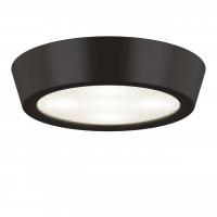 Потолочный светодиодный светильник Lightstar Urbano 214972