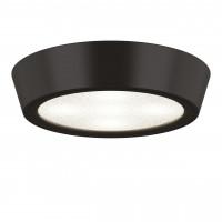 Потолочный светодиодный светильник Lightstar Urbano 214974