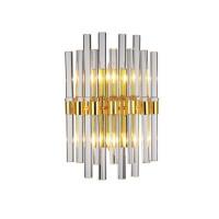 Настенный светильник Favourite Сelebratio 2205-2W