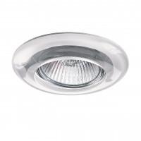 Встраиваемый светильник Lightstar Anello 002230