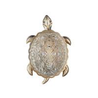 Настенный светодиодный светильник Favourite Turtle 2256-1W