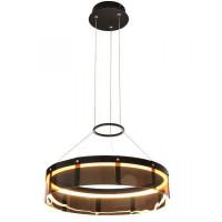 Подвесной светодиодный светильник Favourite Aurea 2260-6P