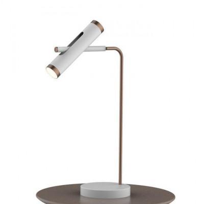Настольная лампа Favourite Duplex 2325-2T