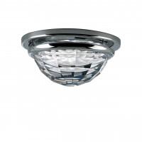 Встраиваемый светильник Lightstar Diva 030004
