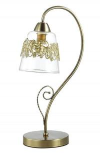 Настольная лампа Lumion Colombina 3051/1T