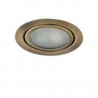Встраиваемый светильник Lightstar Mobi Inc 003201