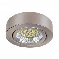 Мебельный светильник Lightstar Mobiled 003335
