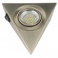 Мебельный светильник Lightstar Mobiled Ango 003341