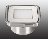Ландшафтный светильник Novotech LED Ground 357141
