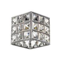 Встраиваемый светильник Novotech Elf-LED 357157