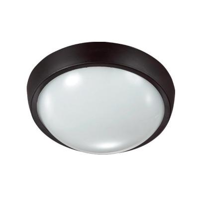 Уличный настенный светильник Novotech Opal 357184