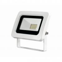 Прожектор светодиодный Novotech Armin Led 357397