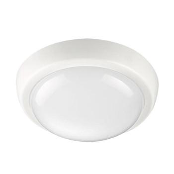 Уличный светодиодный светильник Novotech Opal 357506