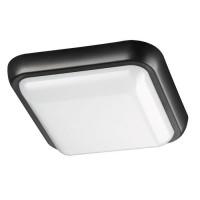 Уличный светодиодный светильник Novotech Opal 357511
