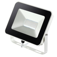 Прожектор светодиодный Novotech Armin 30W 357528