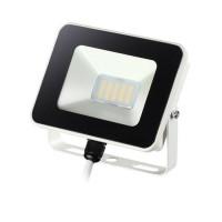 Прожектор светодиодный Novotech Armin 10W 357530