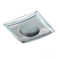 Встраиваемый светильник Novotech Aqua 369306