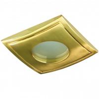 Встраиваемый светильник Novotech Aqua 369308