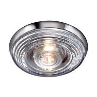 Встраиваемый светильник Novotech Aqua 369812
