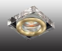 Встраиваемый светильник Novotech Aqua 369882