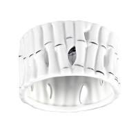 Встраиваемый светильник Novotech Farfor 370210