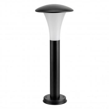 Уличный светодиодный светильник Lightstar Arroto 378947