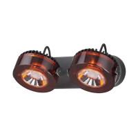 Светодиодный спот Odeon Light Vivace 3818/20WL