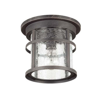 Уличный светильник Odeon Light Virta 4044/1C