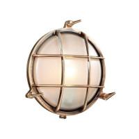 Настенный светильник Odeon Light Lofi 4130/1W