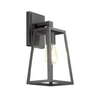 Уличный настенный светильник Odeon Light Clod 4169/1W