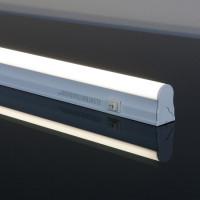 Мебельный светодиодный светильник Elektrostandard Led Stick T5 60cm 48Led 9W 4200К 4690389073823