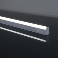 Мебельный светодиодный светильник Elektrostandard Led Stick T5 60cm 48Led 9W 6500К 4690389073830