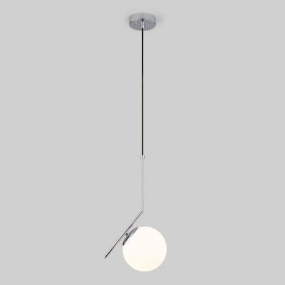 Подвесной светильник Inodesign Flos IC Lights Crome 40.2304